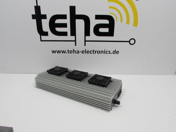 RM HLA-300-V Plus - 1,8-30 MHz 300/550 W