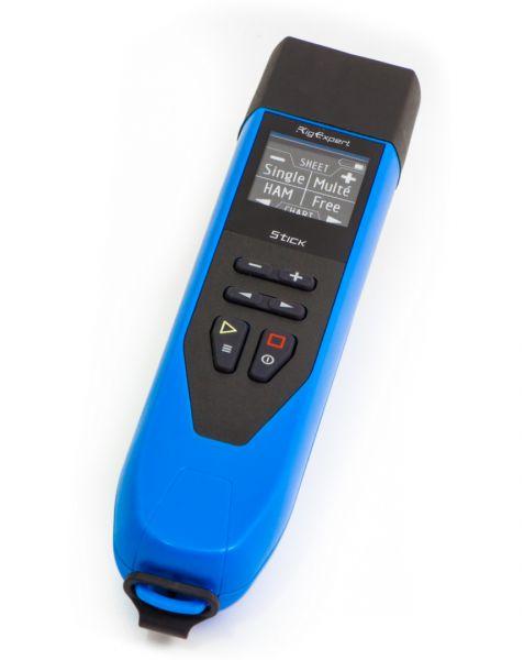 RigExpert RIGAASTICK 230 Antennen Analyzer