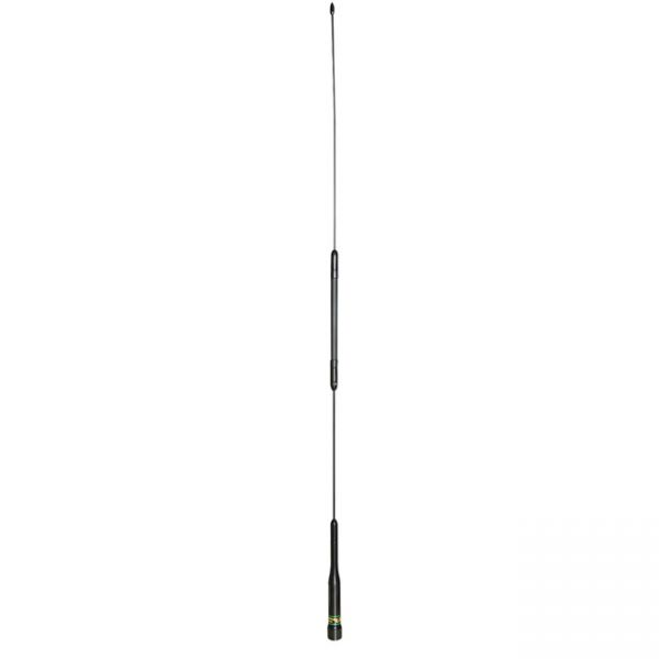 NAGOYA NL-507-FX Duoband Mobilantenne 2m/70cm