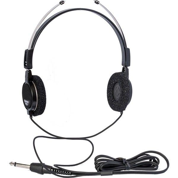 Kenwood HS-6 Kopfhörer