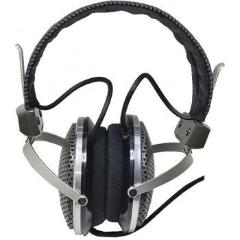 Kenwood HS-5 Kopfhörer- 8 Ohm