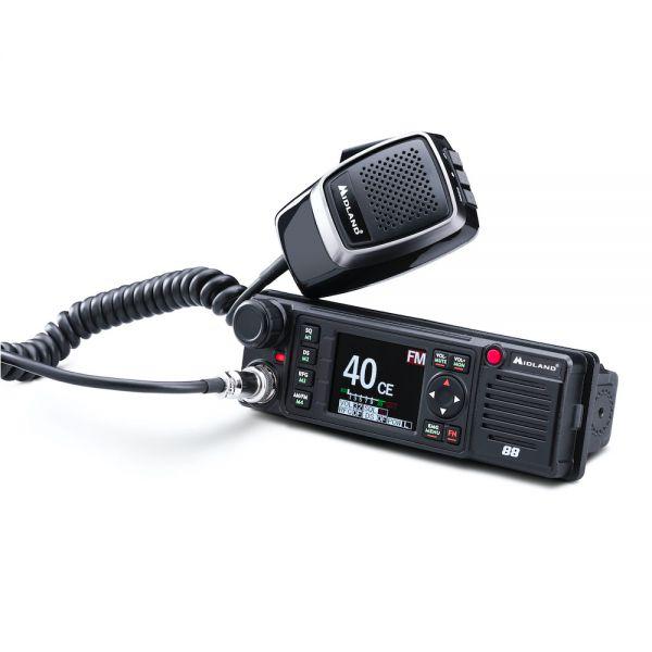 MAAS SPS 9250 Schaltnetzteil 25 Ampere