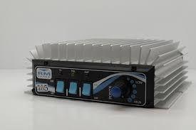 RM KL 405 Leistungsendstufe 400 Watt