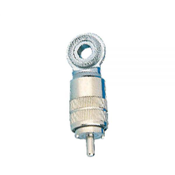 PL/DV-Adapter