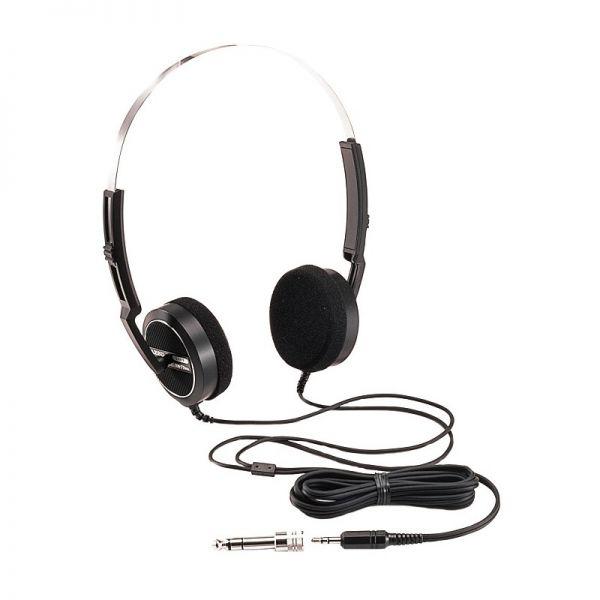 Yaesu - YH-77STA - Stereokopfhörer