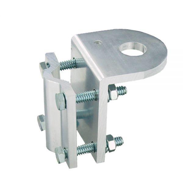 Spiegel Antennenhalterung Universal aus Aluminium