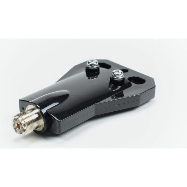 HamKing BU-55 1:1 Balun 3-75 MHz - 500 Watt CW PEP